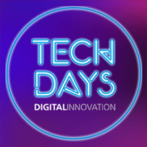 Munich Tech Days