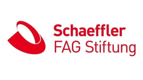 000AC378_16_9-schaeffler-fag-stiftung_rwd_600